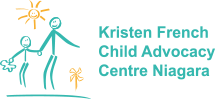 Kristen French Child Advocacy Centre Niagara