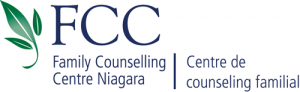 Family Counselling Centre Niagara