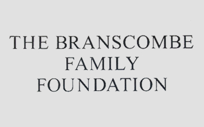 Branscombe Family Foundation