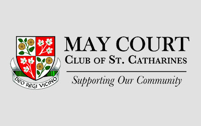 The Maycourt Club of St. Catharines