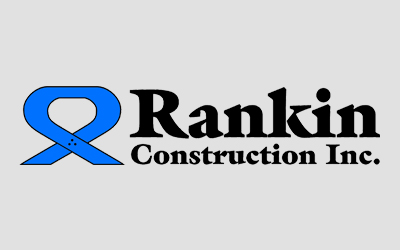 Rankin Construction Inc