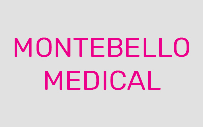 Montebello Medical