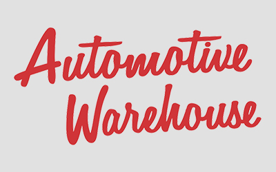 Automotive Warehouse