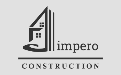 Impero Construction