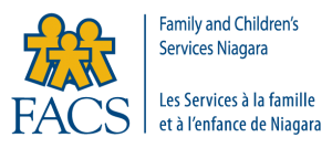 Family and Children's Services Niagara