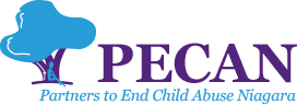 Partners to End Child Abuse in Niagara