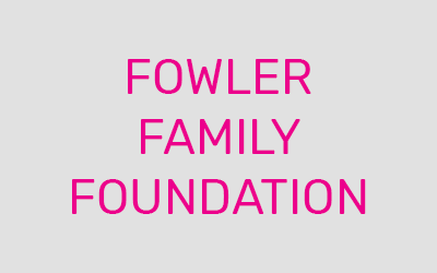 Fowler Family Foundation