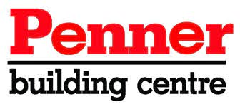 Penner Home Building Centre